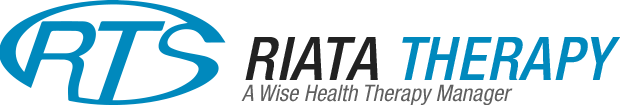 Riata Therapy Specialists Logo